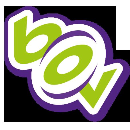 Bodegraafse Ondernemers Vereniging