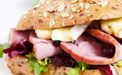 header-lunch-1480157998