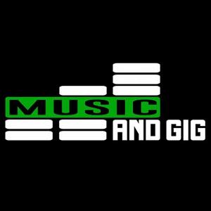 music-en-gig-logo