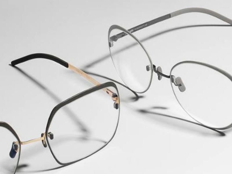 van-dam-brillen
